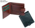 Adpel Mens Wallet