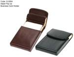 Adpel FlipUp Business Card Holder