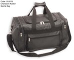 Champion Koskin Sports Bag