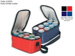 Arctic 8-Pack Cooler
