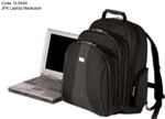 JFK Laptop Backpack