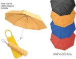 Ladies Elegance Umbrella