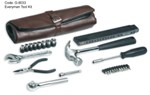 Everyman Tool Kit