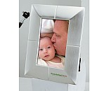Capital Photo Frame