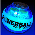 Power Ball 250Hz - Blue