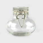 Bellied Jar Small 160Ml