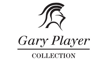 Gary Player Colle..