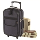 GLOBE TROLLEY CASE