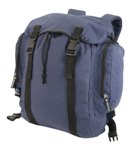 Backpack 20L - Avail in: Navy