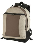 Babo Backpack - Avail in: Khaki