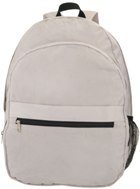 Johnny Backpack - Avail in: Cream