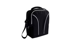 11 Cans Cooler Bag