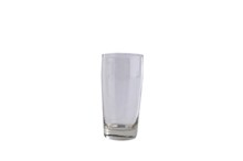 Willy Beer Glass 340ml