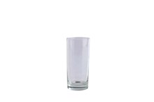 Tumbler Hi Ball 240ml
