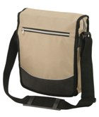 Susan Executive Student Bag - Avail in: Khaki