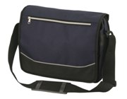 Sheila Executive Student Bag - Avail in: Navy