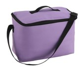 8 Pack Dumpie Cooler - Avail in: Lilac