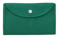 Foldaway Purse Shopper - Avail in: Green
