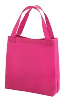Mama Shopper - Avail in: Pink