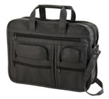 Elegant Conference Bag - Avail in: Koskin