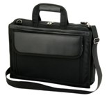 Rea Laptop Bag - Avail in: Blue