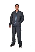 Umbro Woven track suit