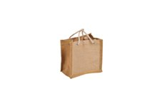 Eco friendly jute Gift Bag