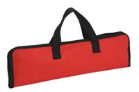 3 Piece Bbq Set - Avail in: Red