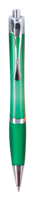 Dynasty Pen - Green