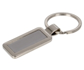 Cruise Keyholder - Avail in: Metal