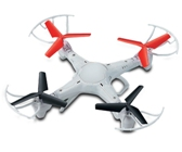 Delta Drone - Avail in: -