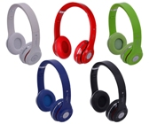 Swiss Cougar Phantom Bluetooth Headphone - Avail in: Red, Red, G