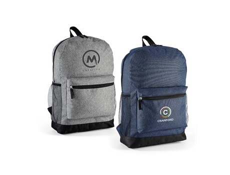 Pasadena Laptop Backpack