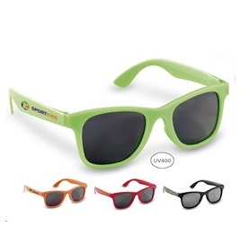 Stylo Kiddies Sunglasses
