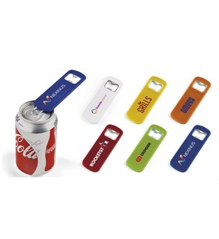 Pop-It-Off Bottle Opener