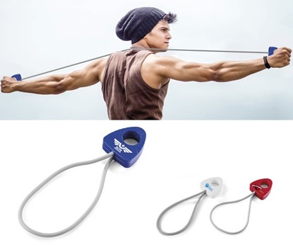 Flexie Resistance Arm Band
