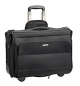 Cellini Air  Carry On Trolley Garment Bag black
