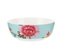 Portmeiron - Spode  Isabella Cereal  Plate - Min Orders Apply