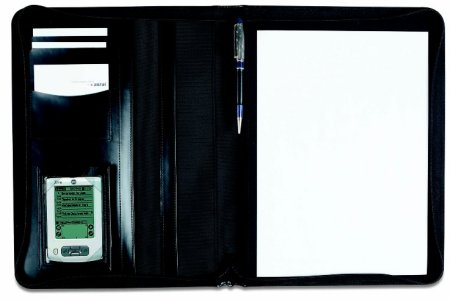 Attache case (260 X 340 mm)