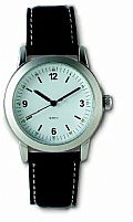 Analogue Wrist Watch - mate