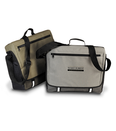 Durable + Protective Computer Bag