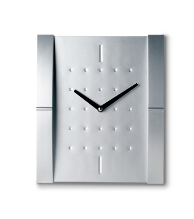 Calibra Wall Clock