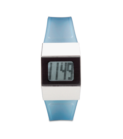Fasion Digital Wrist Watch (Avail in assorted colours)
