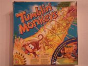 Tumblin&#39 Monkeys - Min Order: 4 units