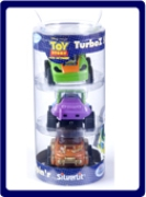 Buzz-Turbo Spinner - Min Order: 12 units
