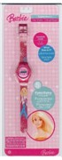 Barbie 5 Function Lcd Watch - Min Order: 25 units