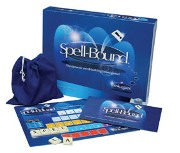 Spell Bound Advanced - Min Order: 1 units
