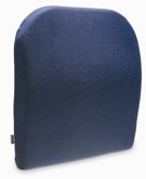 Lumbar Support - Blue