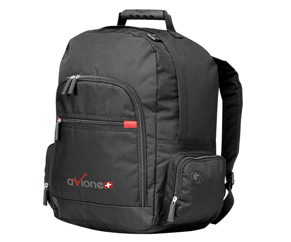 Multi Laptop Bag