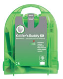 Golfer's Buddy Kit